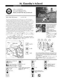 Peterson's - idfp 414152 1