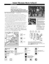Peterson's - idfp 415802 1