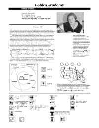 Peterson's - idfp 416007 1