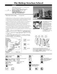 Peterson's - idfp 416968 1