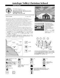 Peterson's - idfp 418308 1