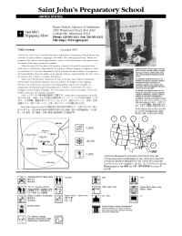 Peterson's - idfp 469554 1