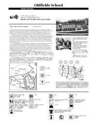 Peterson's - idfp 472131 2