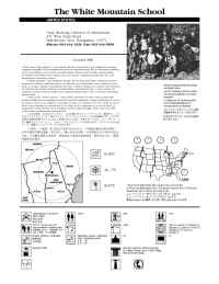 Peterson's - idfp 475650 1