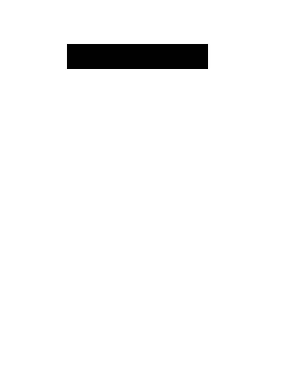 Peterson's - gov order form