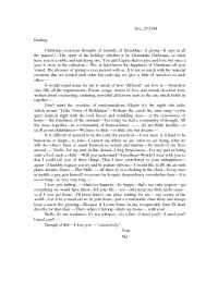 The Gilder Lehrman Institute of American History - Sid