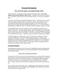 Kolmetz.com - Personal Development