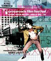 Crossroads Film Festival - xroads guide FINAL
