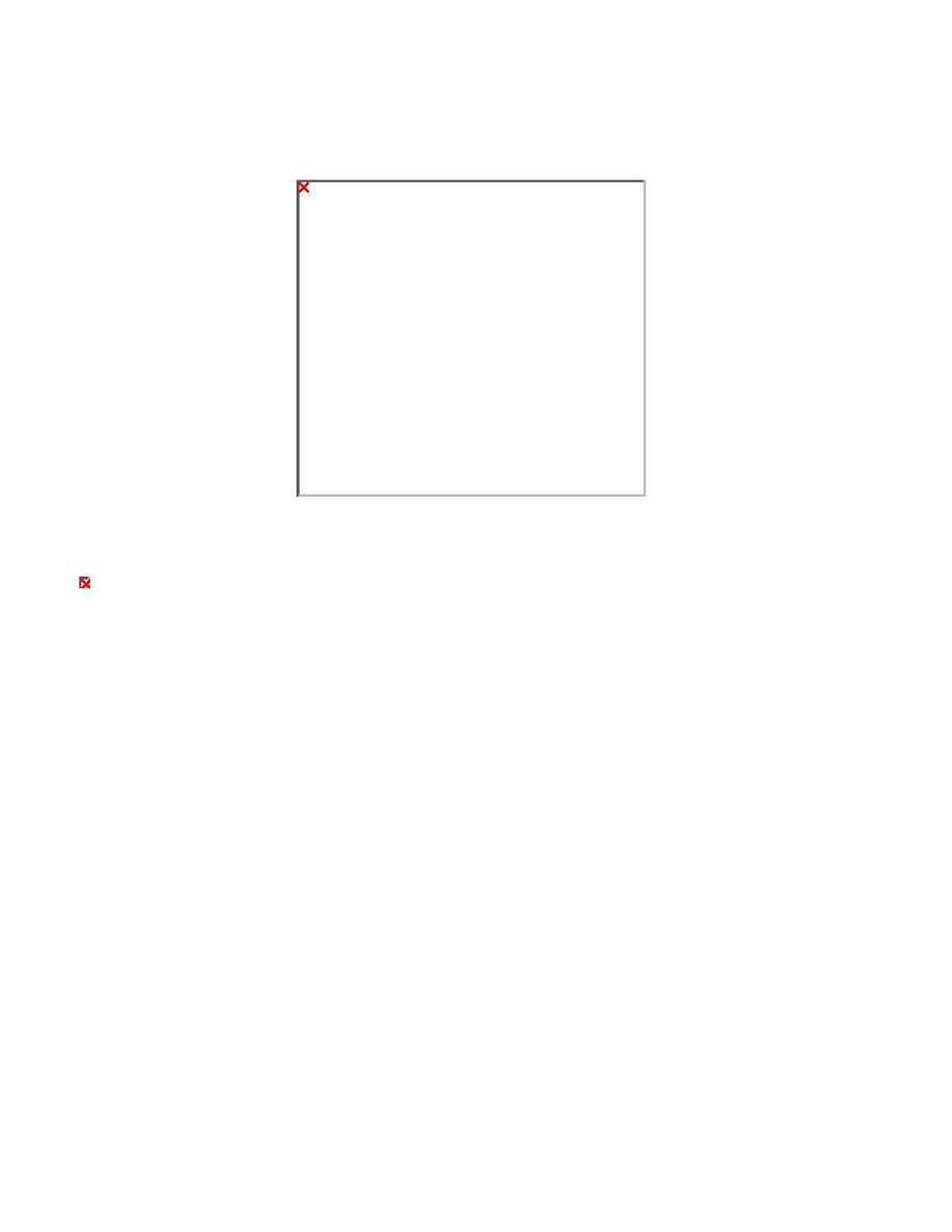 Design Addict - print 2