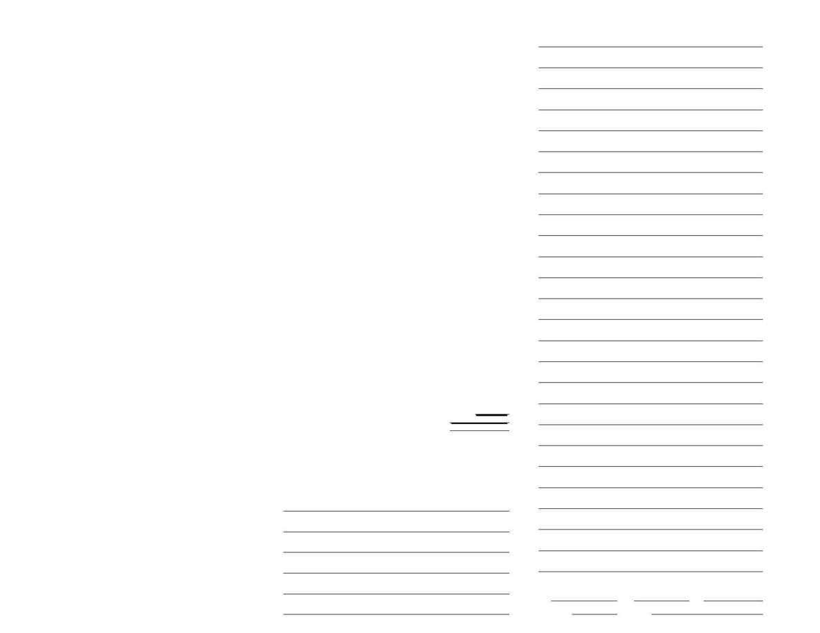 Graphis - GCFE 0008