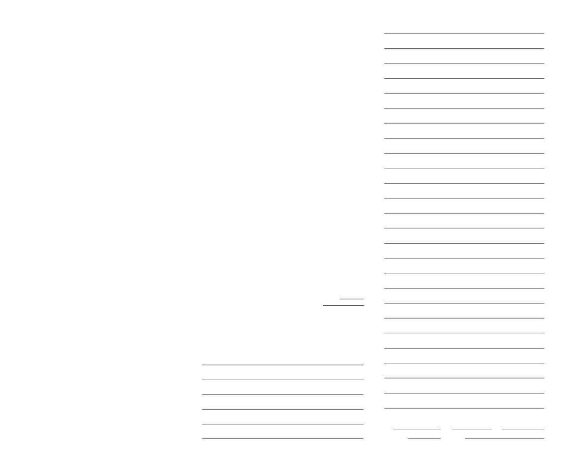 Graphis - GCFE 0009