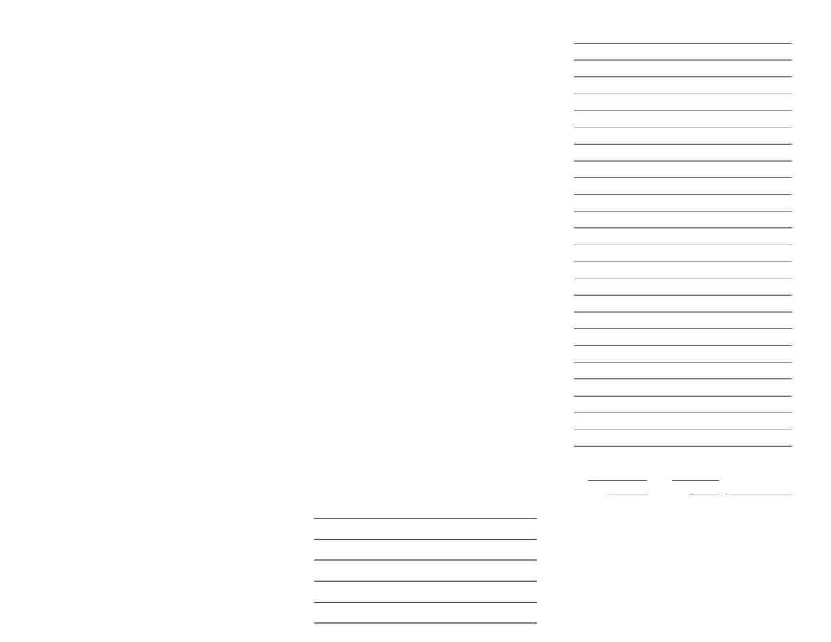 Graphis - GCFE 9904