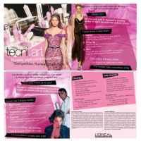 Beautynet - b.loreal.comp