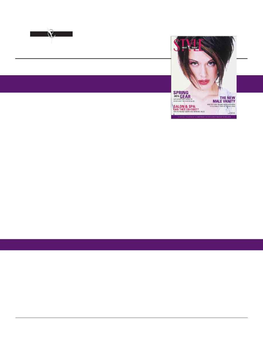 Beautynet - CIABC MK