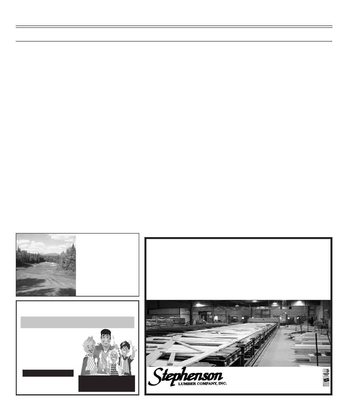 The Recorder - ITSUN 0507 03