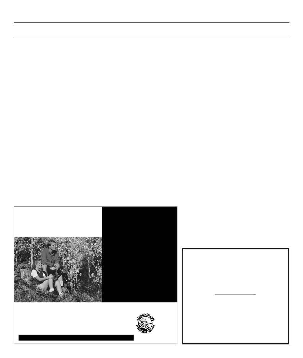 The Recorder - ITSUN 0507 04