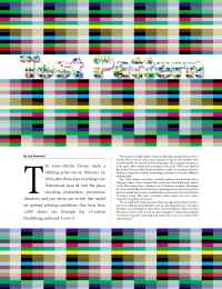 PrintAction - 1439
