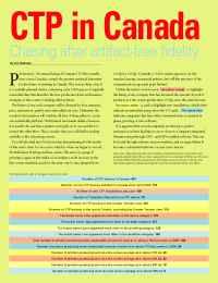 PrintAction - ctplisting apr 05