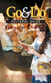 Auburn Citizen - culturalguide