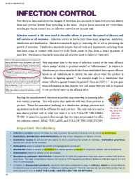 Pivot Point International, Inc. - SFC Coursebook 11thptg