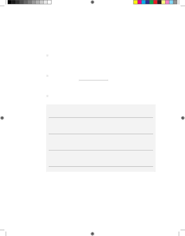Pivot Point International, Inc. - participation form