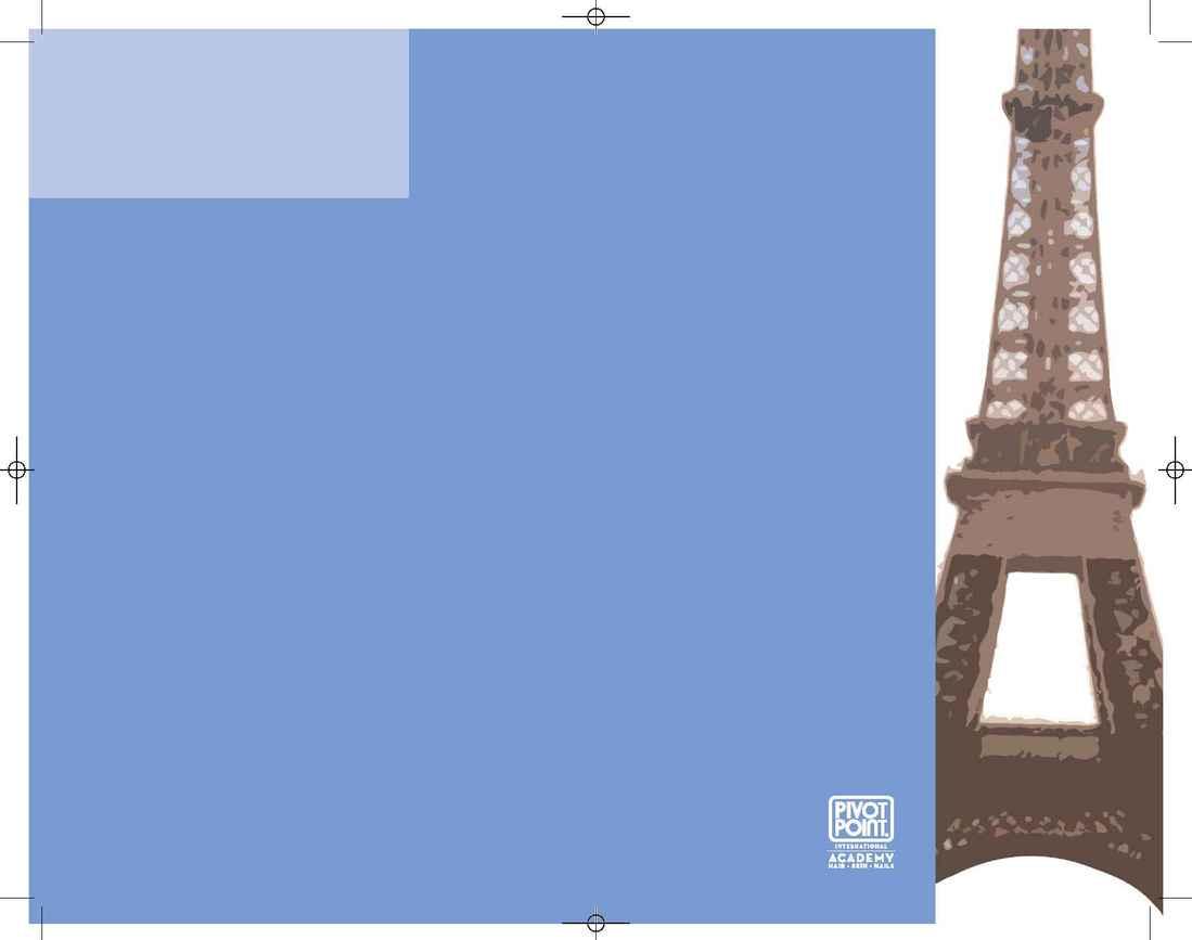Pivot Point International, Inc. - paris bro