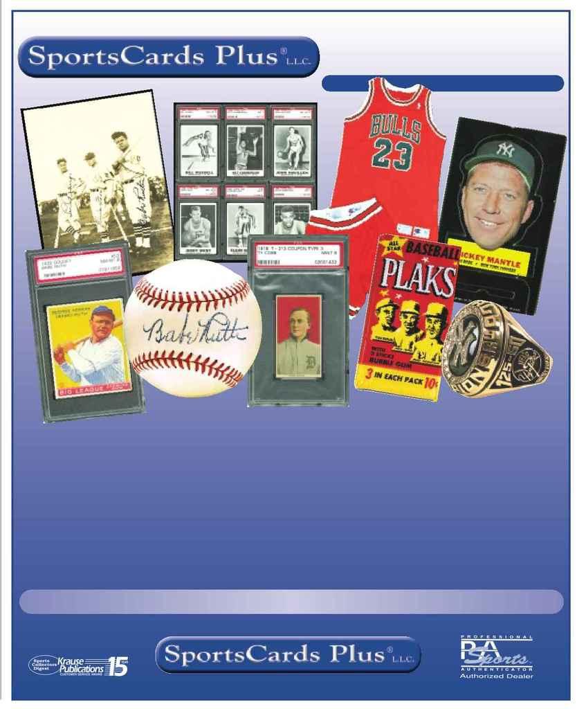 Collect.com - 345102