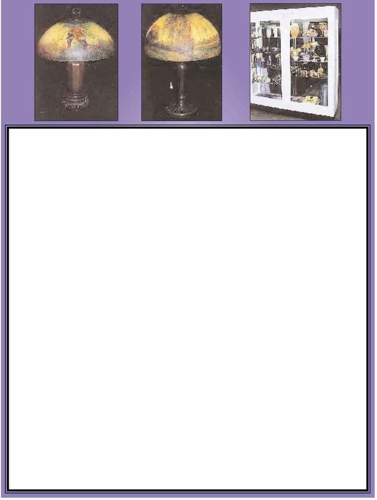 Collect.com - 49922