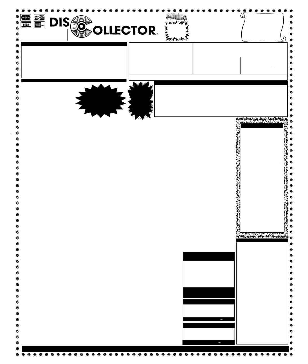 Collect.com - 720100