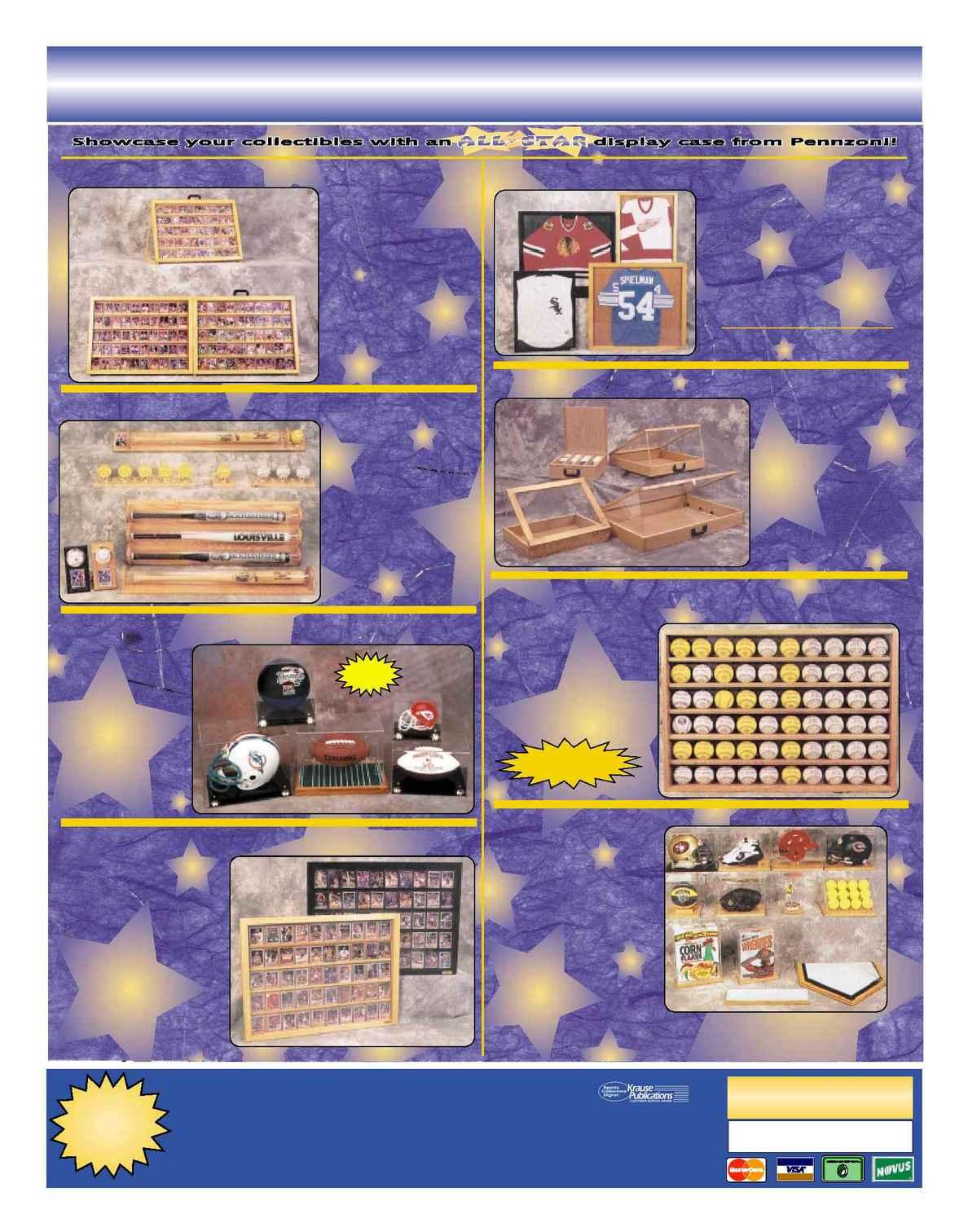 Collect.com - 983372