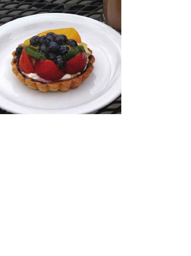 The Calorie Control Council - Glycemic Supp reprint