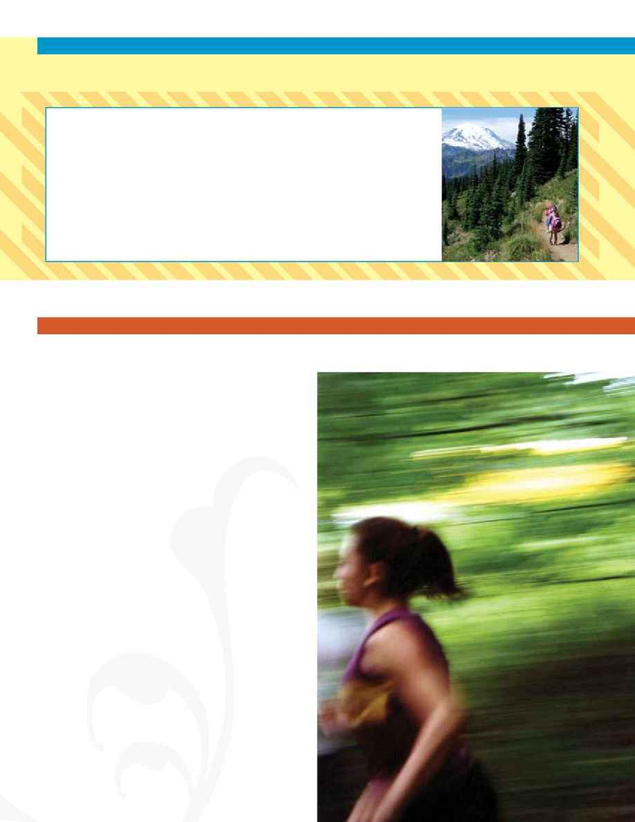 Wilderness Medical Society - WMSbrochure 1