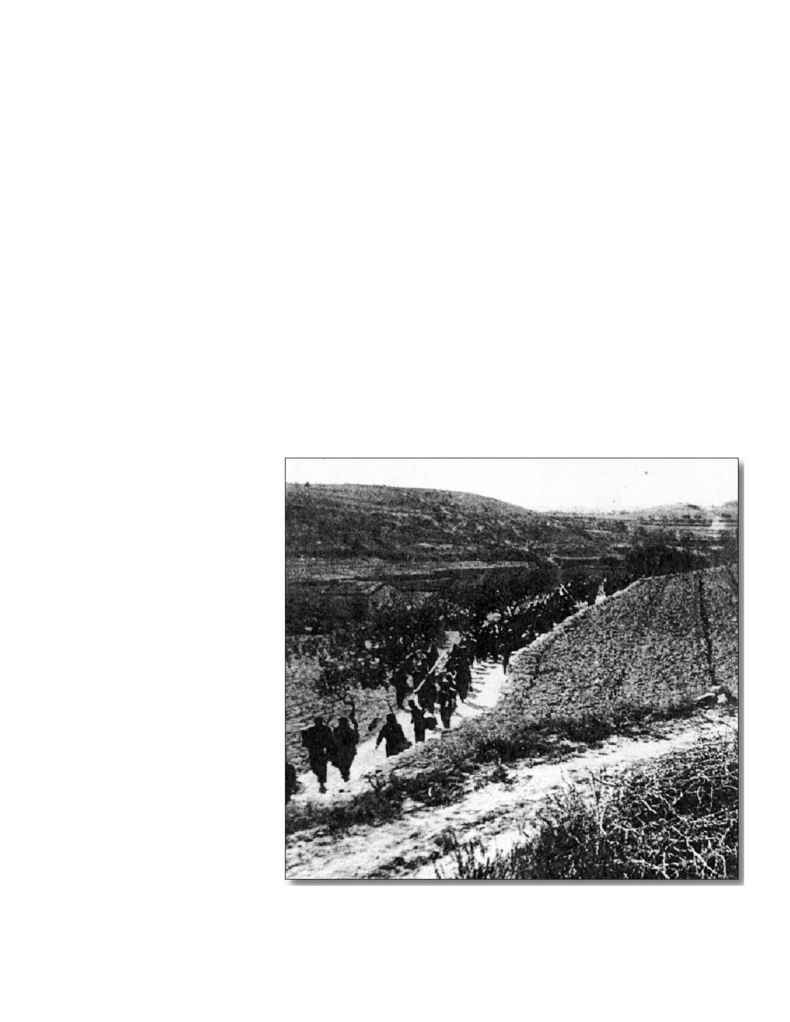 Abraham Lincoln Brigade Archives - vol 1940 05