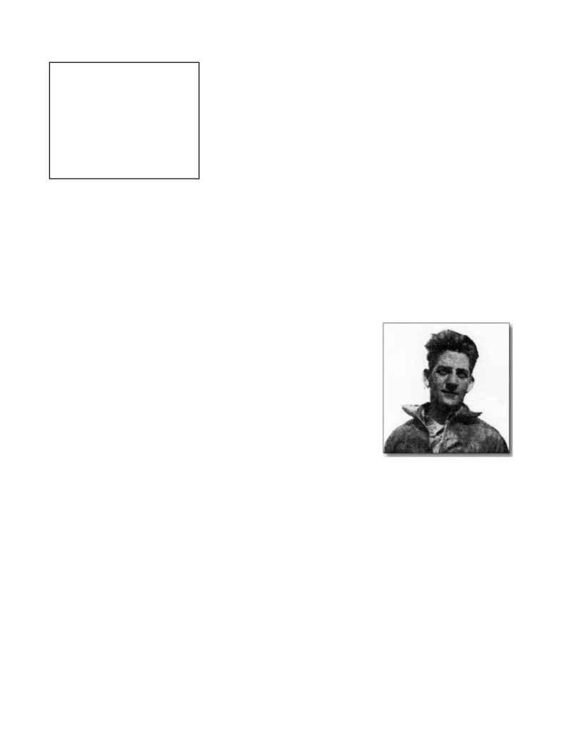 Abraham Lincoln Brigade Archives - vol 1940 12