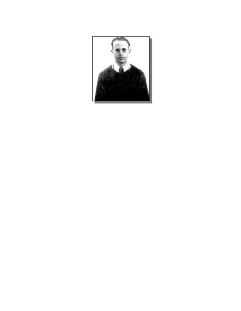 Abraham Lincoln Brigade Archives - vol 197512