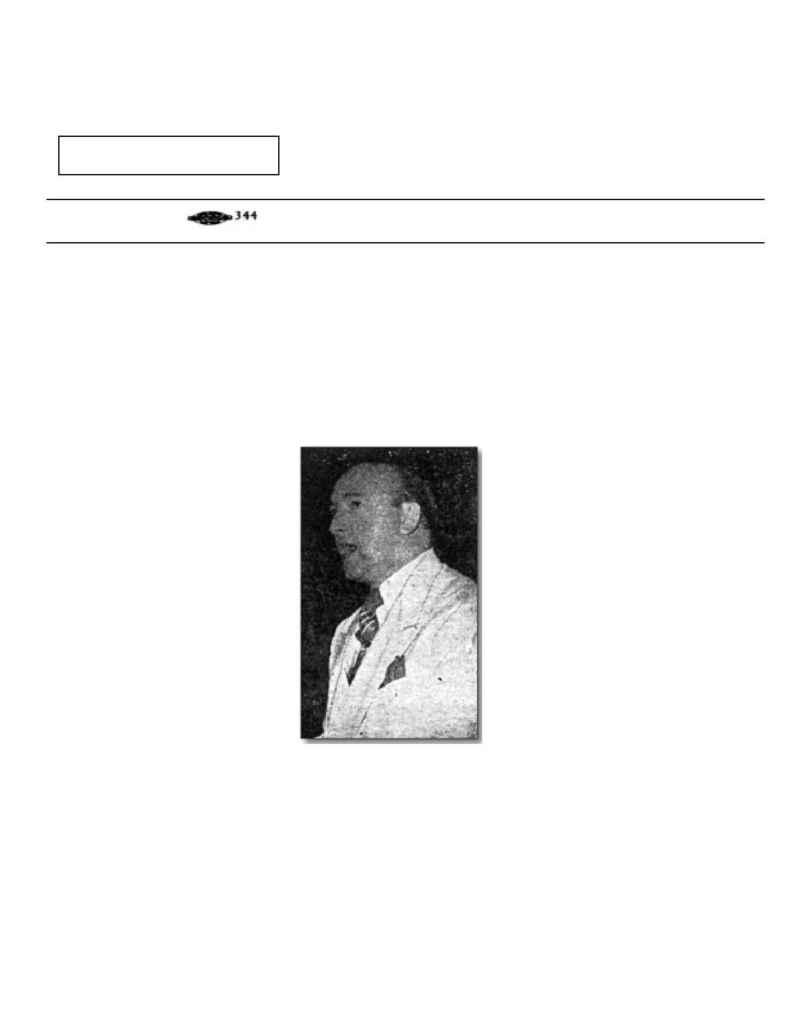 Abraham Lincoln Brigade Archives - vol 1938 04
