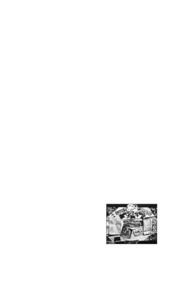 Abraham Lincoln Brigade Archives - vol 1940 01