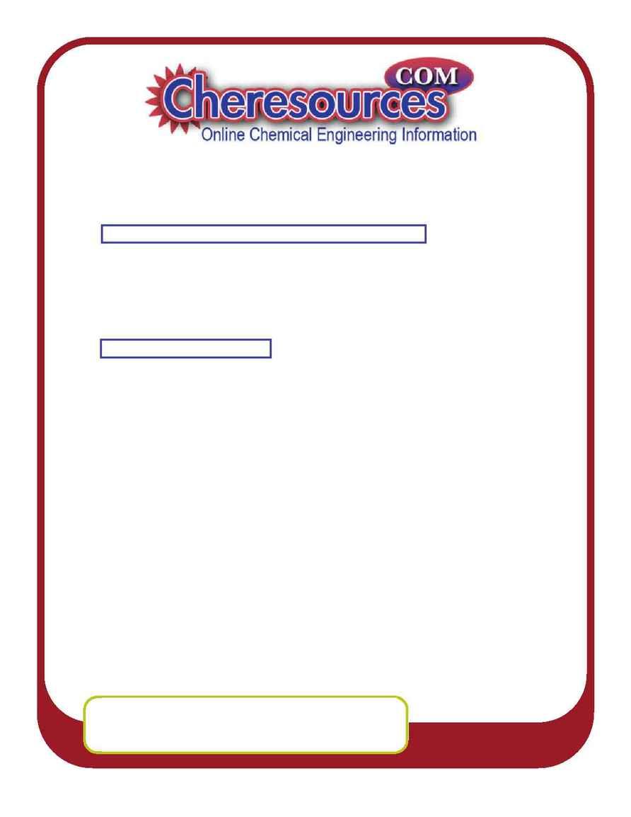 Cheresources.com - dkhighdporifice